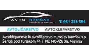 miroslav-ramsek_284x115.jpg