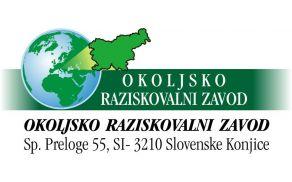 logo_orz.jpg