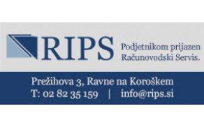 7_rips_284x115.jpg