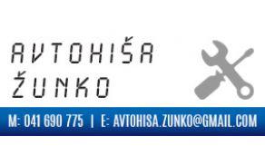 avtohisa-zunko_284x115.jpg