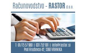3_rastor_300x250.jpg