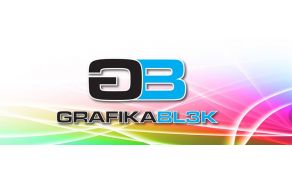 2_logo1.jpg