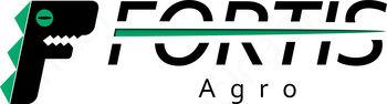 FORTIS AGRO, trgovina in druge storitve, d.o.o.