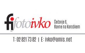 foto-ivko_284x115.jpg