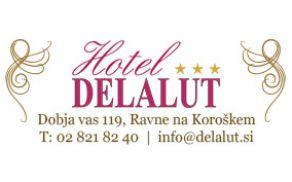 hotel-delalut_284x115.jpg