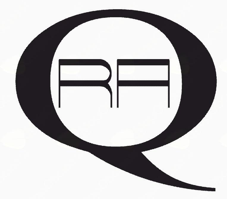 Zavod za mednarodno ustvarjalnost in kulturo QRA /organizator projekta/ je bil ustanovljen 2012, kot neprofitni, izobraževalni, kulturni in raziskovalni center, ki spodbuja mednarodne povezovalne kulturne projekte ter razumevanje njihove umeščenosti v  okolje. QRA spodbuja in podpira razstave, publikacije, večplastnosti izobraževanja in raziskovalne projekte, ki se ukvarjajo z novimi idejami in razpravami  sodobne vizualne umetnosti in odražajo raznolikost moderne družbe. Sodelujemo z umetniki, kustosi, kreativnimi producenti, pisatelji in ostalimi akterji javnosti za raziskovanje vitalnosti vizualne kulture.
