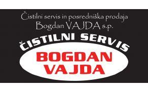 logotipvizitka.jpg