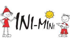 1_logo_ini-mini_vektoriziran.jpg
