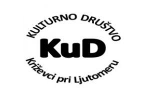 logotipkud1.jpg