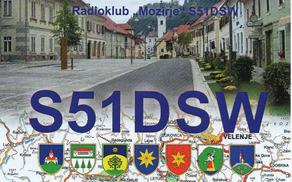6539_1477468498_qslspnova.jpg