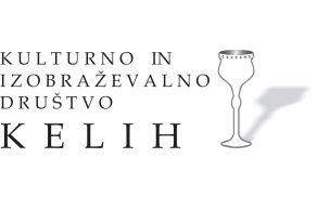 logo.kelih.jpg