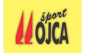 logotipmojcasport.jpg
