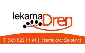 lekarna_dren_284x115.jpg