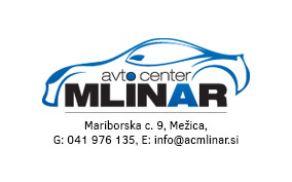 ac_mlinar_284x115.jpg