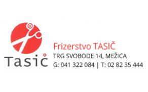 frizerstvo-tasic_284x115.jpg