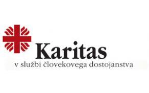 karitas-logo-spletna.jpg