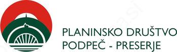 Planinsko društvo Podpeč - Preserje