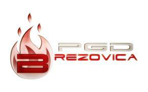 logotipverzija31.jpg