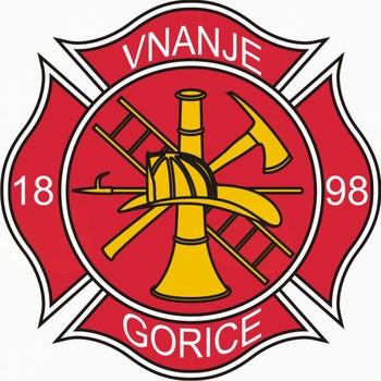 Prostovoljno gasilsko društvo Vnanje Gorice