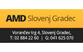 5157_1475224160_amd_slovenjgradec_284x115.jpg