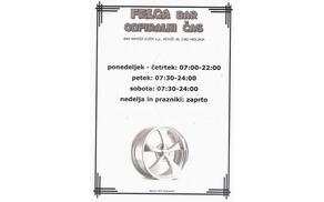 5157_1475581182_logo-vizitka.jpg