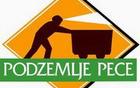 PODZEMLJE PECE, Podjetje za razvoj turistične in muzejske dejavnosti, D.O.O.