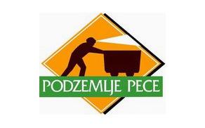 1755_1476104858_logo-podzemlje_pece_380031.jpg