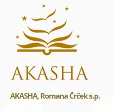 AKASHA, ROMANA ČRČEK S.P.