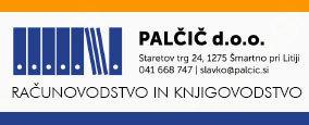 PALČIČ D.O.O.