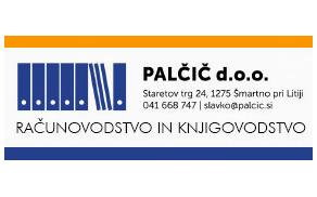 5157_1476806668_palcic_284x115.jpg