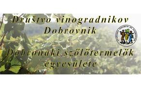 6672_1476892315_grb.jpg