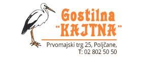 Gostilna Kajtna