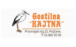 5157_1476962740_gostilna-kajtna_284x115.jpg