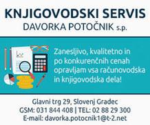 59_1479301871_racunovodski-servis-dora_300x250_new.jpg