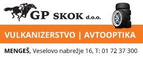 GP Skok