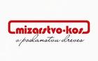 www.mizarstvo-kos.si