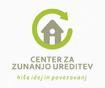 www.zunanjaureditev.com