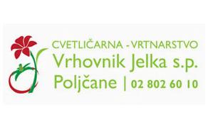 5157_1478867458_cvetlicarna_vrhovnik_jelka_284x115.jpg