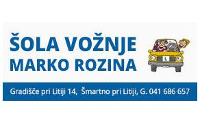 5157_1478870935_ucitelj_voznje_marko_rozina_284x115.jpg