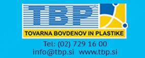 TBP TOVARNA BOVDENOV IN PLASTIKE D.D.