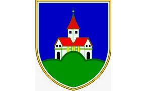 Občina Mozirje
