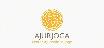 AJURJOGA - center ajurvede in joge