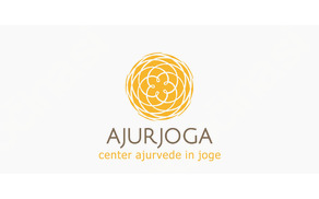 AJURJOGA - center ajurvede in joge