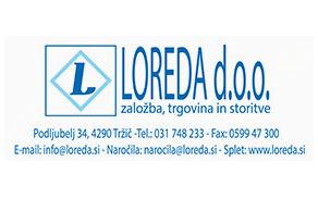 5157_1481185409_loreda-doo284x115.jpg