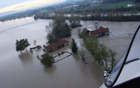 Poplave 2012 (Občina Gorišnica)