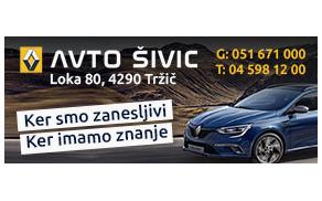 5157_1483430655_avto_sivic_284x115.jpg