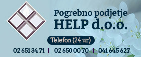 HELP D.O.O.