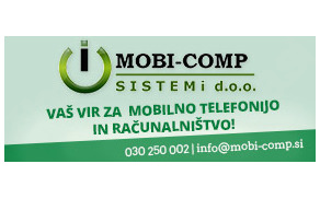 5157_1484056134_mobi-comp-sistemi-d.o.o.-1jpg.jpg