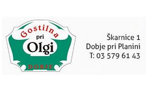 5157_1484744626_gostilna-pri-olgi_284x115.jpg