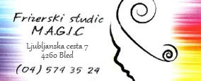 frizerski studio